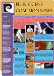 Pleistocene-Coalition-2018-Jun-Aug